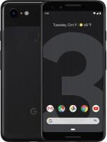 Фото - Мобильный телефон Google Pixel 3 128GB