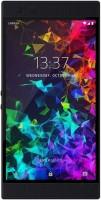 Мобильный телефон Razer Phone 2