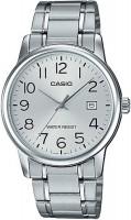 Фото - Наручные часы Casio MTP-V002D-7B