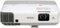 Фото - Проектор Epson EB-95