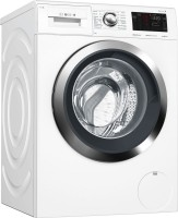 Фото - Стиральная машина Bosch WAT 286H0