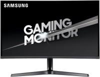 Монитор Samsung C27JG50