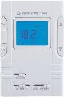 Терморегулятор Euroster 1288P