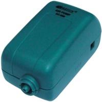 Аквариумный компрессор / помпа RESUN AC-1000