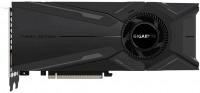 Видеокарта Gigabyte GeForce RTX 2080 TURBO OC 8G