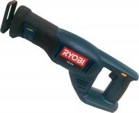 Пила Ryobi CRP-1801DM