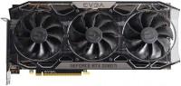 Фото - Видеокарта EVGA GeForce RTX 2080 Ti FTW3 ULTRA GAMING