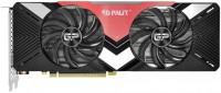 Видеокарта Palit GeForce RTX 2070 Dual NE62070020P2-1060A