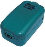 Аквариумный компрессор / помпа RESUN AC-2000