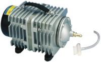 Аквариумный компрессор / помпа RESUN ACO-001