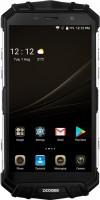 Мобильный телефон Doogee S60 Lite