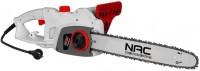 Пила NAC CE20-NS-H