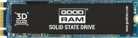 SSD накопитель GOODRAM SSDPR-PX400-256