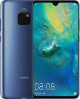 Мобильный телефон Huawei Mate 20 128GB/4GB