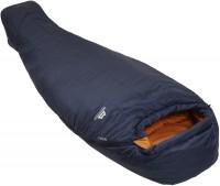 Спальный мешок Mountain Equipment Nova III Reg