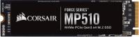 SSD накопитель Corsair CSSD-F1920GBMP510