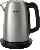 Электрочайник Philips HD 9359