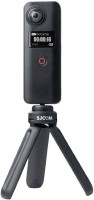 Action камера SJCAM Sj360 Plus