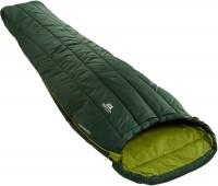 Спальный мешок Mountain Equipment Sleepwalker II