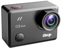Action камера GitUp G3 Duo 170 Pro