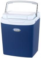 Автохолодильник Ezetil E 32