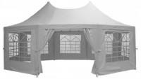 Палатка Time Eco TE-1816