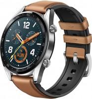 Носимый гаджет Huawei Watch GT