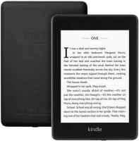 Электронная книга Amazon Kindle Paperwhite LTE 2018