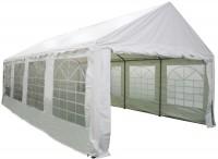 Палатка Time Eco TE-1819