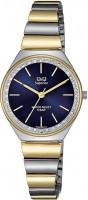Наручные часы Q&Q S293J402Y