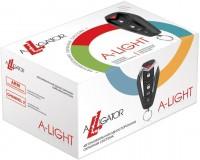 Автосигнализация Alligator A-Light