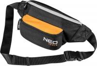 Ящик для инструмента NEO 84-311