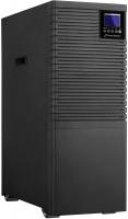 ИБП PowerWalker VFI 6000 TGB PF1