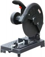 Пила PIT PCM-355-C1