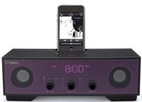 Фото - Аудиосистема Yamaha TSX-80