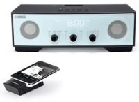 Аудиосистема Yamaha TSX-W80