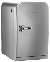 Автохолодильник Dometic Waeco MyFridge MF-5M