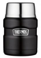 Термос Thermos Style 470