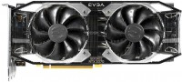 Фото - Видеокарта EVGA GeForce RTX 2070 XC ULTRA GAMING