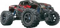 Радиоуправляемая машина Traxxas X-Maxx Brushless 8S 4WD RTR 1:5