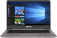Ноутбук Asus ZenBook UX3410UQ