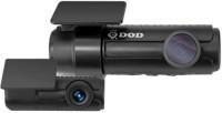 Видеорегистратор DOD RC500S