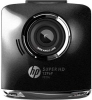 Видеорегистратор HP F520s
