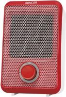 Тепловентилятор Sencor SFH 6011