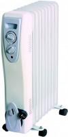 Масляный радиатор Termia DF-200P3-9