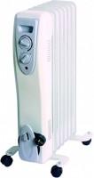 Масляный радиатор Termia DF-150P3-7