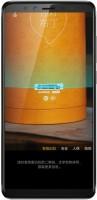 Мобильный телефон Lenovo K5 Pro