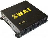 Автоусилитель Swat M-1.1000