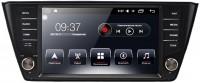 Автомагнитола AudioSources T90-820A