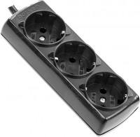 Сетевой фильтр / удлинитель Borsan BR-1573-2